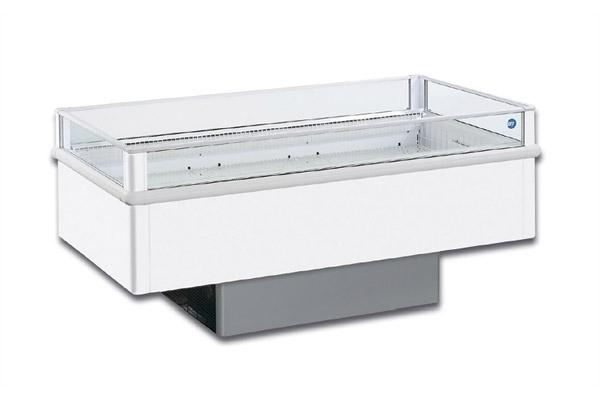 Vasche refrigerate